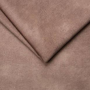 Мебельная ткань Palladium 4 Antelope, велюр