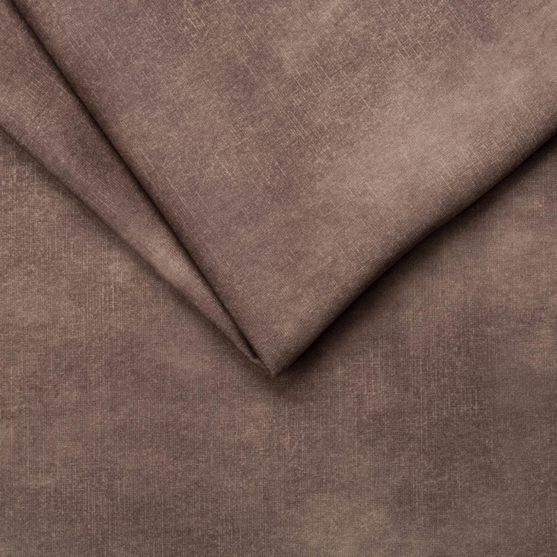 Мебельная ткань Palladium 5 Brown, велюр