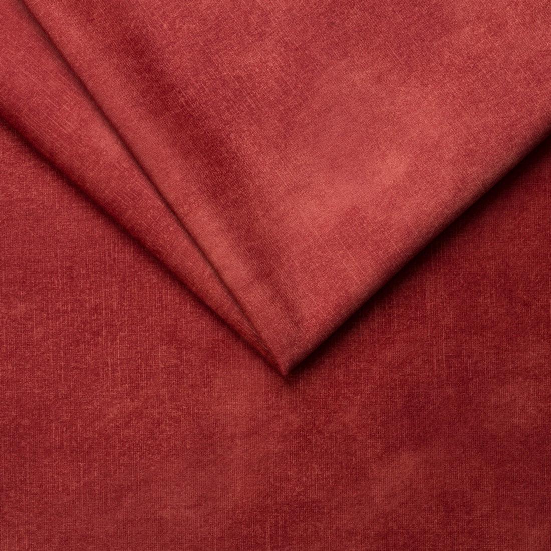 Меблева тканина  Palladium 7 Coral, велюр