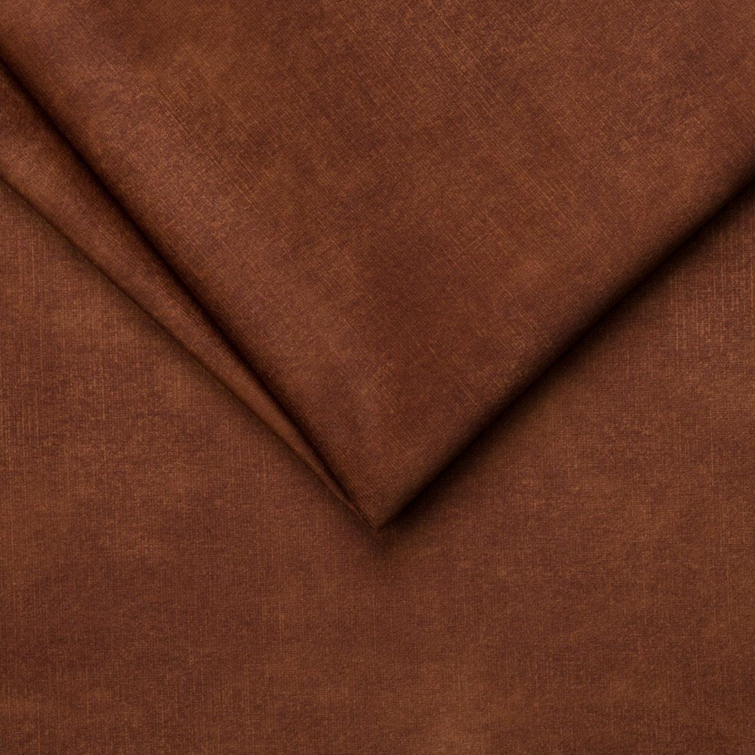Мебельная ткань Palladium 8 Whisky, велюр