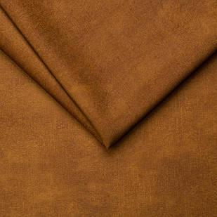 Мебельная ткань Palladium 9 Amber, велюр