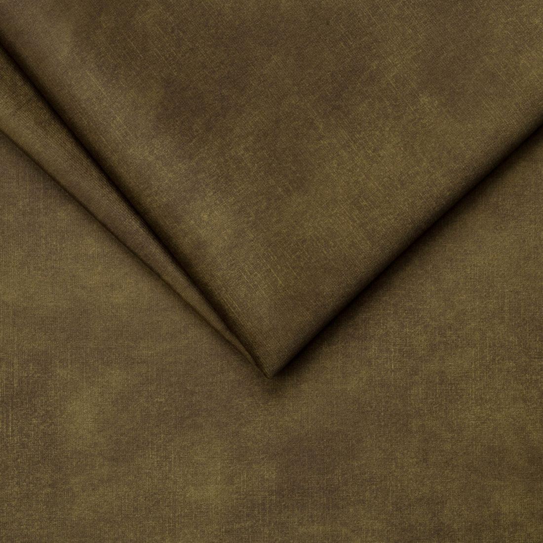 Меблева тканина Palladium 10 Olive, велюр