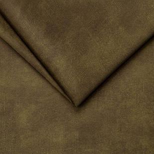 Мебельная ткань Palladium 10 Olive, велюр