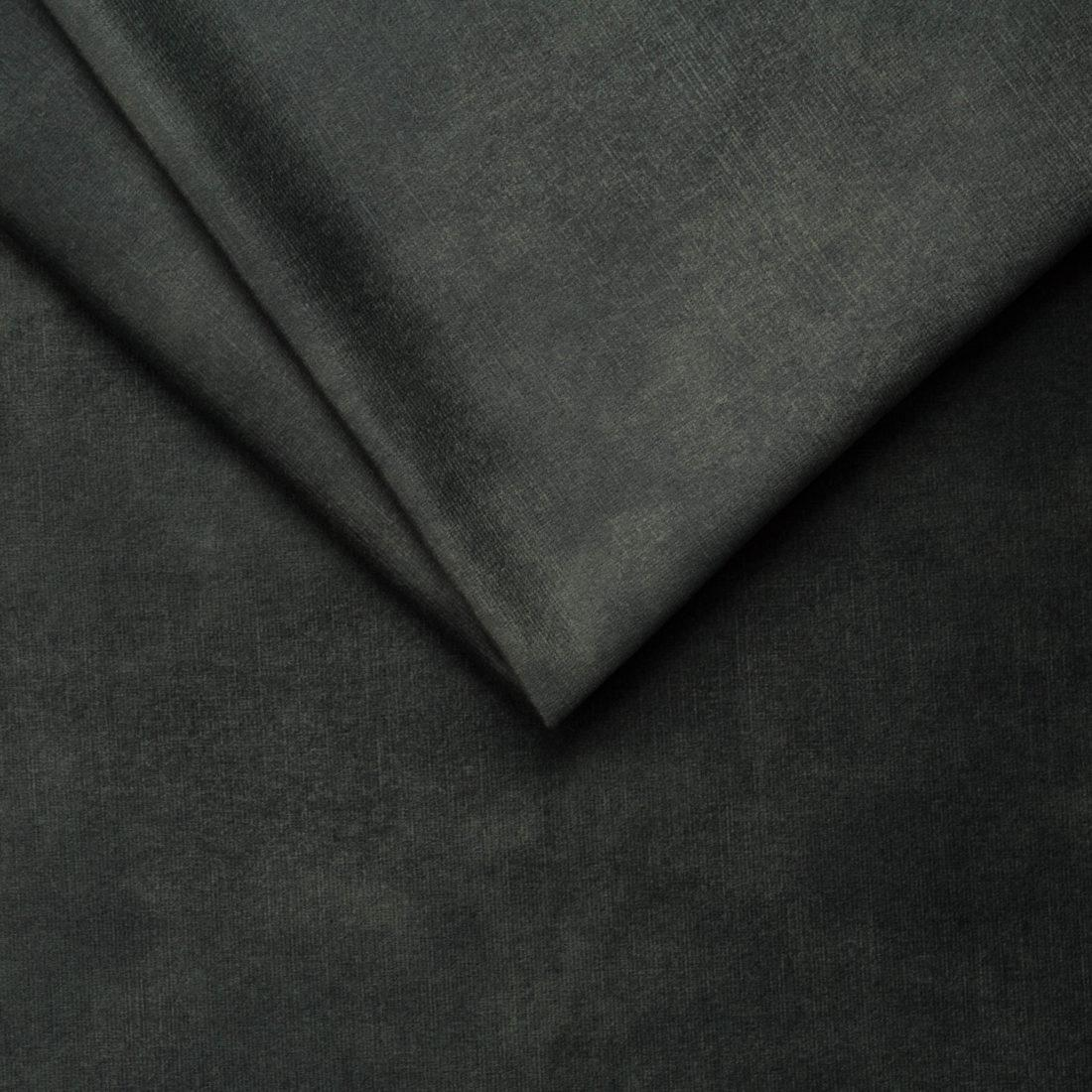 Меблева тканина Palladium 11 Winter Moss, велюр
