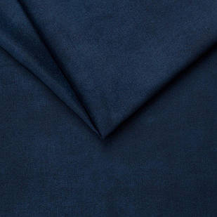 Мебельная ткань Palladium 12 Marine, велюр