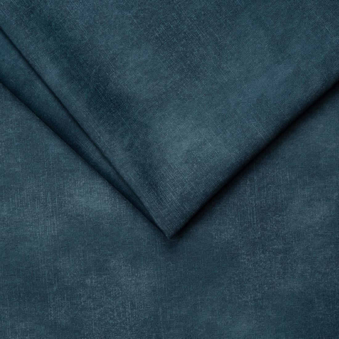 Меблева тканина Palladium 13 Azur, велюр