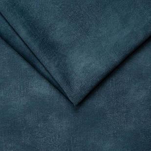 Мебельная ткань Palladium 13 Azur, велюр