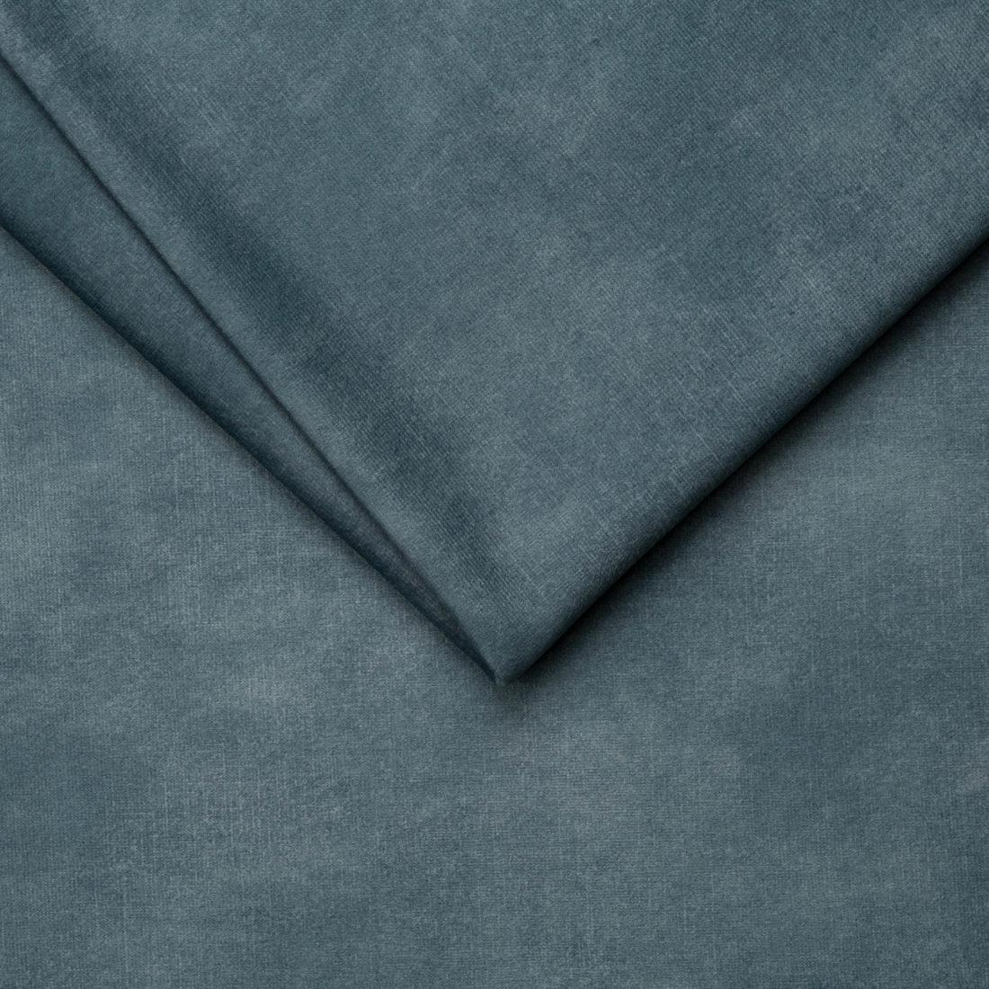 Мебельная ткань Palladium 14 Ice Blue, велюр