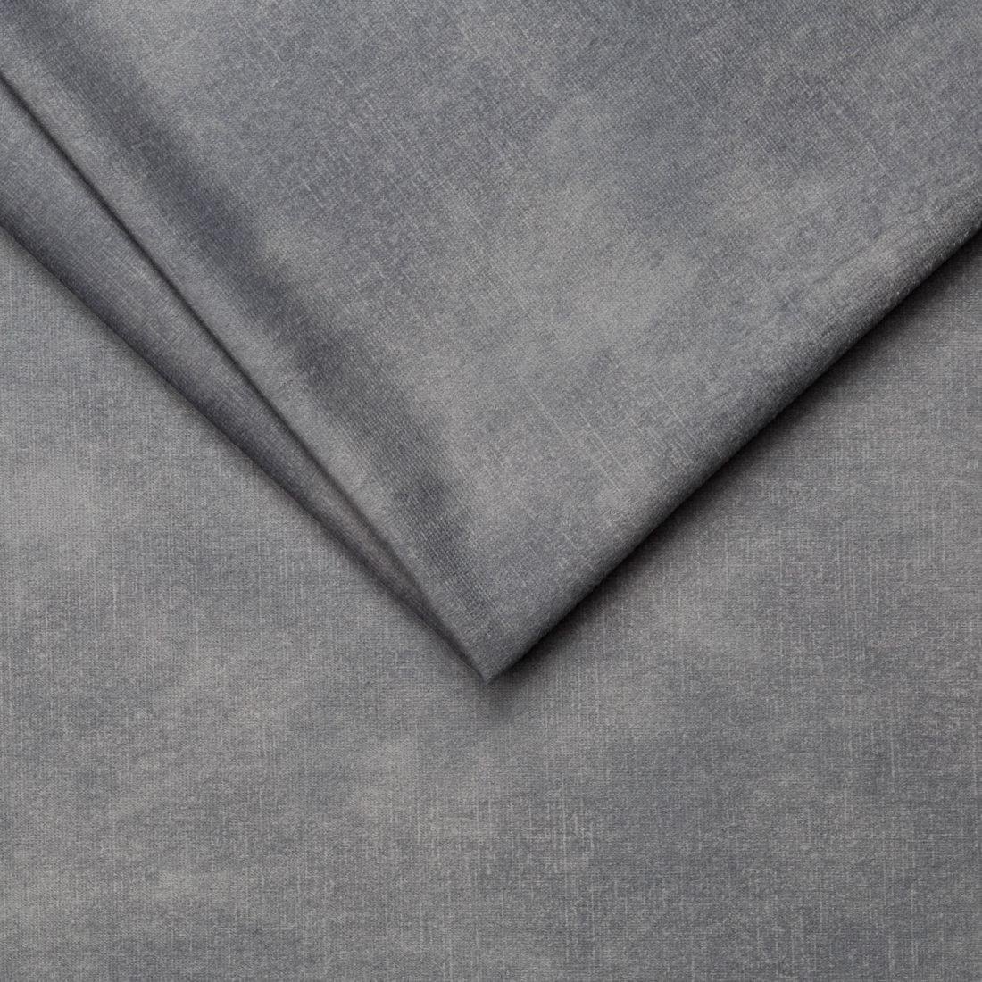 Мебельная ткань Palladium 15 Moon Mist, велюр