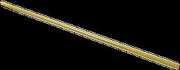 Изолятор соединительных шпилек 1000мм для ИШП IEK