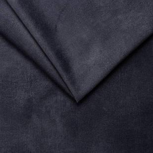 Мебельная ткань Palladium 17 Anthracite, велюр