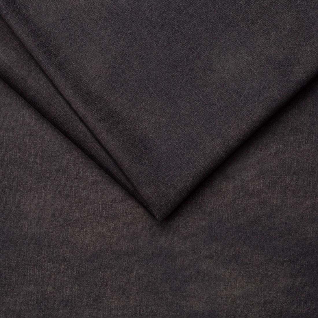 Меблева тканина Palladium 18 Elephant, велюр