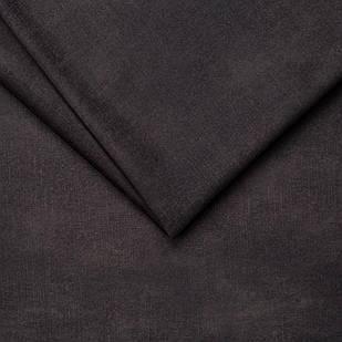 Мебельная ткань Palladium 18 Elephant, велюр