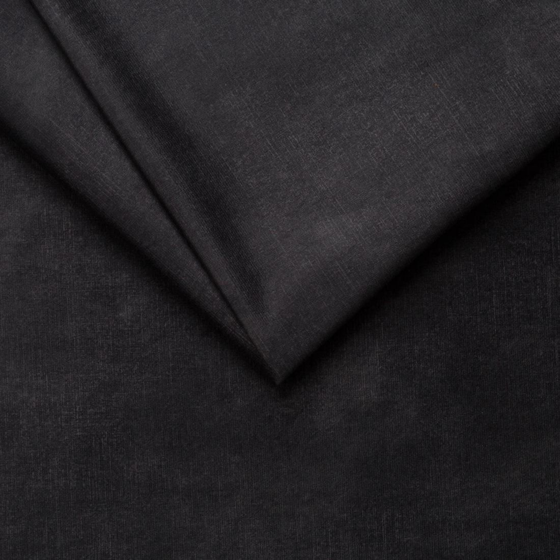 Меблева тканина Palladium 19 Graphite, велюр