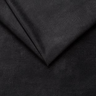 Мебельная ткань Palladium 19 Graphite, велюр