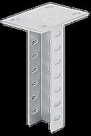 Кронштейн потолочный SSH 400мм HDZ IEK