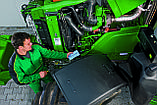 Капітальний ремонт двигуна, фото 4