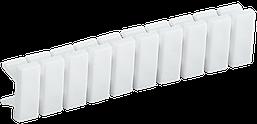 Маркеры для КПИ-1,5мм2 без символов IEK