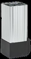 Обігрівач на DIN-рейку (вбудований вентилятор) 400Вт IP20 IEK