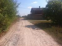 Шикарный участок с комунникациями Иванковичи