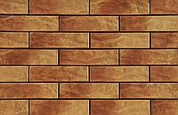 Плитка Cerrad Dakota  24,5x6,5
