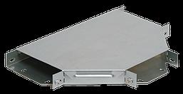 Разветвитель Т-образный 100х600 IEK