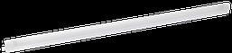 Светильник ЛПО2001 28Вт 230В T5/G5 IEK