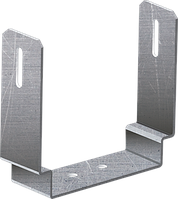Скоба подвеса нижняя 200мм HDZ IEK
