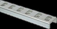 Стойка кабельная К1151 У3 IEK
