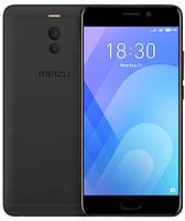 Meizu M6 Note 3/16GB Black