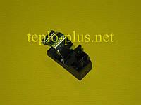 Температурный зонд NTC (накладной) 18 mm ТР01ВН1RQV, фото 1