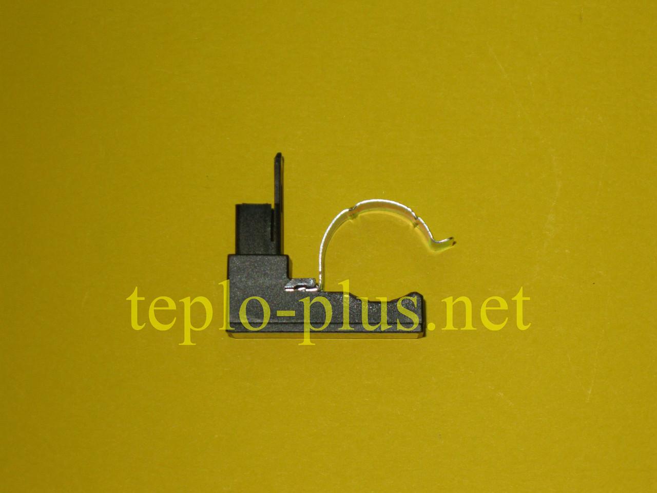Температурный зонд NTC (накладной) 18 mm ТР01ВН1RQV, фото 3