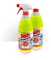 Dasty Degreaser Classic Универсальное средство для удаления сложных загрязнений с любых поверхностей 750мл