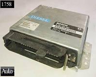 Электронный блок управления (ЭБУ) BMW 3 (E30) 324 2.4TD 87-93г (M21 D24 / 246TB)