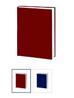 Блокнот А-5/200 кл.тв.обк (44369)