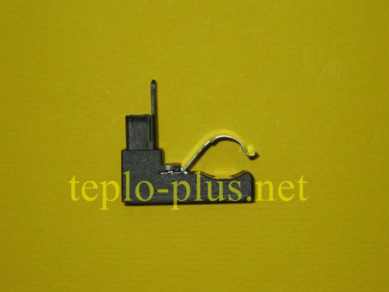 Температурный зонд NTC (накладной) 12 mm ТР03ВН1RQV, фото 3