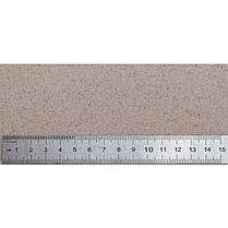 Кухонная мойка GF 780x500/200 COL-06 (GFCOL06780500200), фото 3