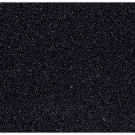 Керамогранитная плитка Kerlite Black EG7KE285 3 Plus Black 3 мм, фото 2
