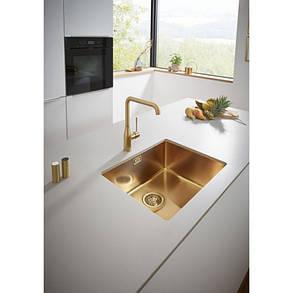 Кухонная мойка Grohe Sink K700U 31574GN0, фото 2