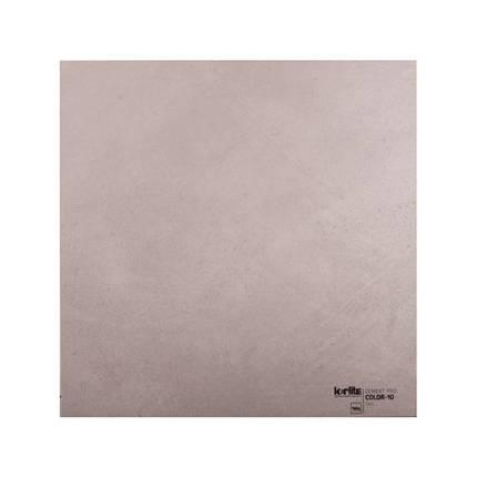 Керамогранитная плитка Kerlite Cement Project EK7CP50 5 Plus CEM Color-10 5 мм, фото 2