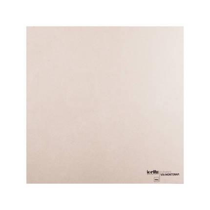 Керамогранитная плитка Kerlite Elegance EG7EL055 3 Plus VIA MONTENAPOLE ONE 3 мм, фото 2