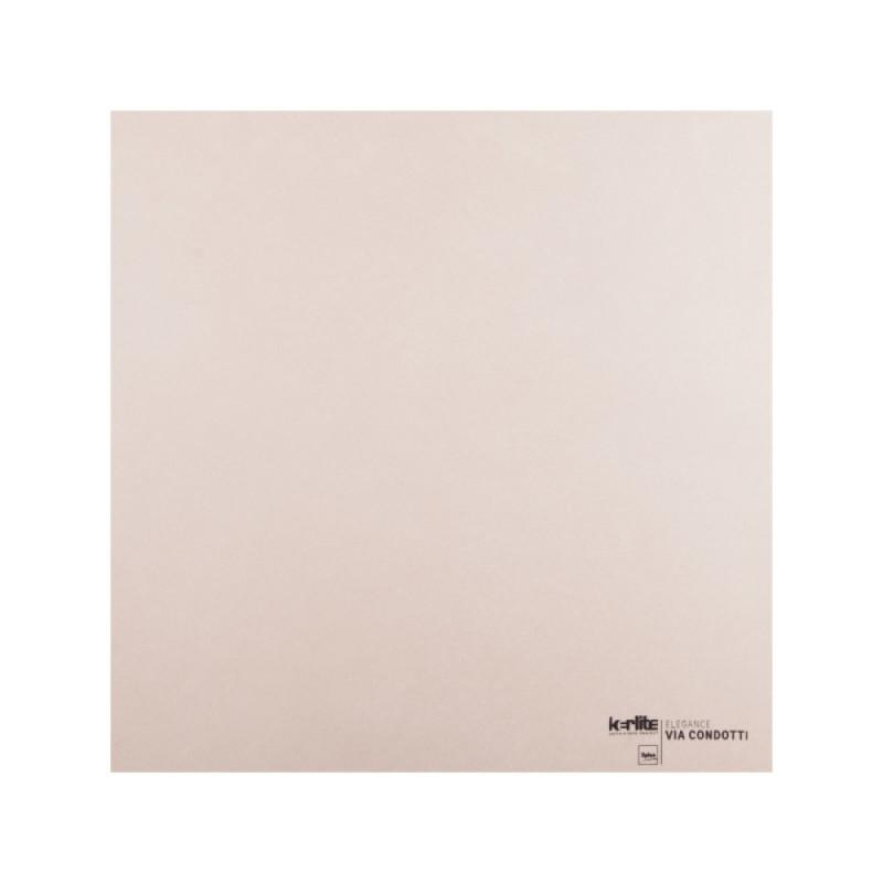 Керамогранитная плитка Kerlite Elegance EG7EL156 3 Plus VIA CONDOTTI 3 мм