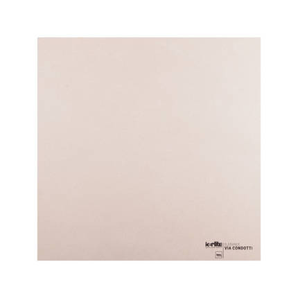 Керамогранитная плитка Kerlite Elegance EG7EL156 3 Plus VIA CONDOTTI 3 мм, фото 2