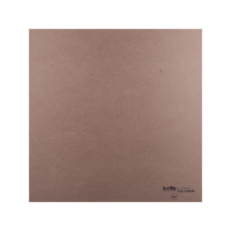 Керамогранитная плитка Kerlite Elegance EG7EL355 3 Plus VIA FARINI 3 мм