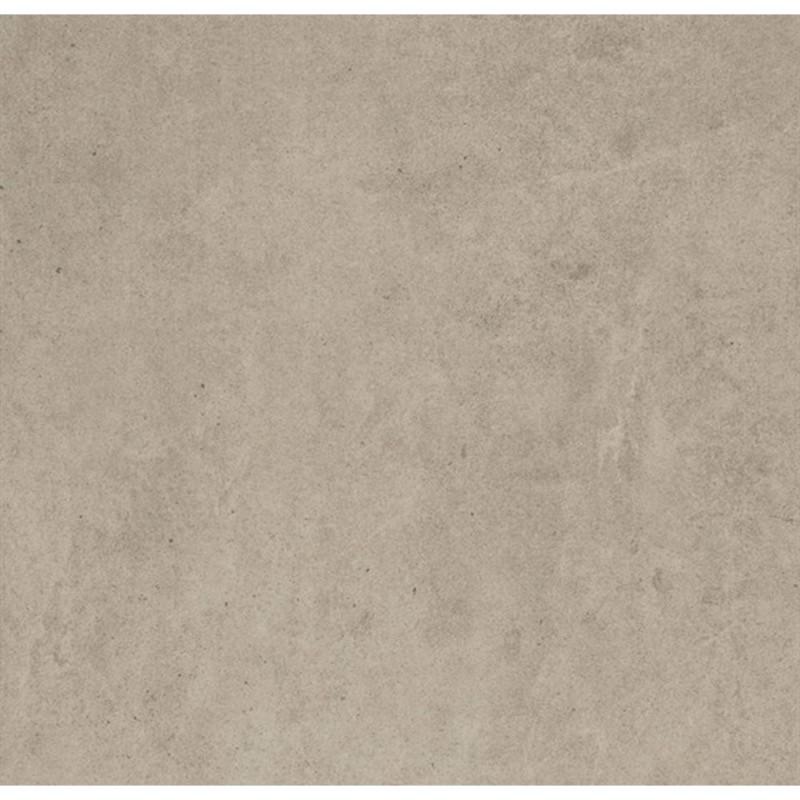 Керамогранитная плитка Kerlite Elegance EK8EL20 5 Plus SILK VIA TORNABUONI 5 мм