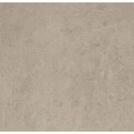 Керамогранитная плитка Kerlite Elegance EK8EL20 5 Plus SILK VIA TORNABUONI 5 мм, фото 2