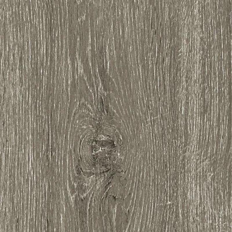 Керамогранитная плитка Kerlite Forest EK7FT305 5 Plus CEMBRO 5 мм