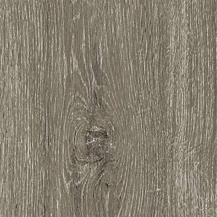 Керамогранитная плитка Kerlite Forest EK7FT305 5 Plus CEMBRO 5 мм, фото 2