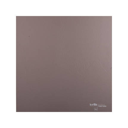 Керамогранитная плитка Kerlite Materica EK8MA30 5 Plus TORTORA 5 мм, фото 2