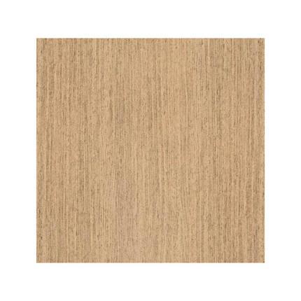 Керамогранитная плитка Kerlite Oaks EG7KK055 3 Plus LAND 3 мм, фото 2